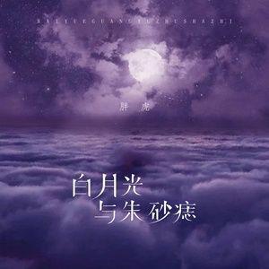 Tải nhạc hay Bạch Nguyệt Quang Và Nốt Chu Sa / 白月光与朱砂痣 nhanh nhất về điện thoại