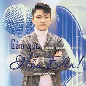 Nghe nhạc Nát Tan tại TaiNhacOnline.Net