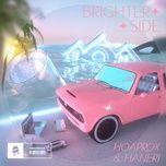 Nghe và tải nhạc hay Brighter Side Mp3 nhanh nhất