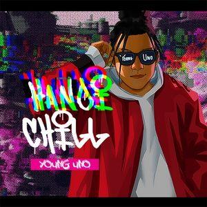Tải bài hát Hà Nội Chill Mp3 nhanh nhất