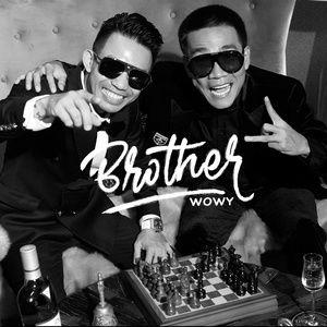 Tải nhạc Mp3 Brother trực tuyến
