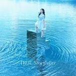 Tải nhạc hay Storyteller (Tensei Shitara Slime Datta Ken 2nd Season Opening) trực tuyến