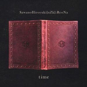 Download nhạc Time (Nanatsu No Taizai: Fundo No Shinpan Ending) Mp3 hay nhất