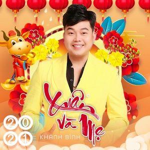 Download nhạc Mp3 Đoản Ca Xuân hot nhất