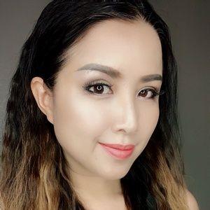 Tải nhạc Ngôi Sao Không Thể Nắm Giữ (Vietnamese Cover)