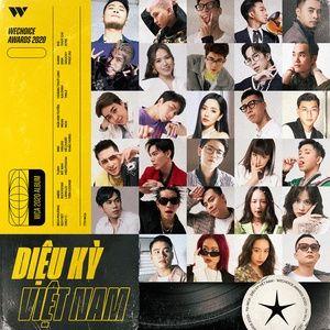 Download nhạc Tình Bạn Diệu Kỳ Mp3 hot nhất