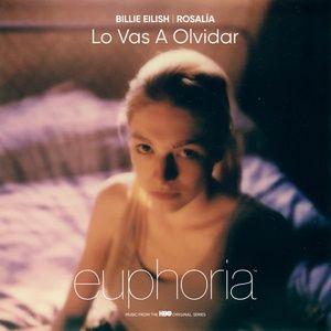 Download nhạc hot Lo Vas A Olvidar online