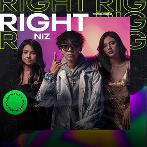 Nghe nhạc Right miễn phí