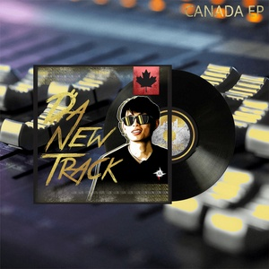 Download nhạc hay Da New Track Mp3 trực tuyến