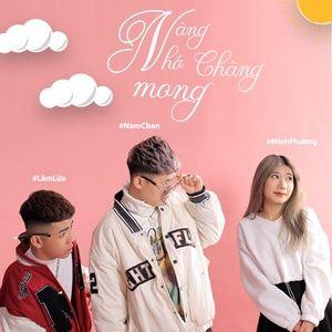 Nghe nhạc Nàng Nhớ Chàng Mong Mp3 trực tuyến