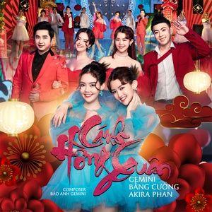 Tải bài hát Xuân Hoan Ca Mp3 online