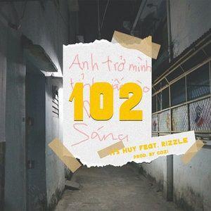 Download nhạc hay 102 Mp3 miễn phí