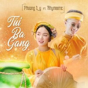Tải bài hát Túi 3 Gang Mp3 online