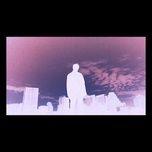 Tải bài hát Skeletons (K-391 Remix) về máy