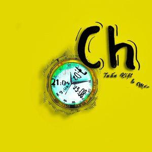Download nhạc Mp3 Ch trực tuyến
