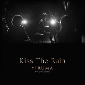 Nghe nhạc Mp3 Kiss The Rain (Orchestra Version) trực tuyến miễn phí