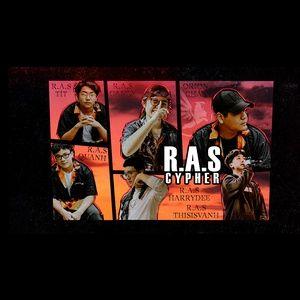 Download nhạc R.A.S Club Cypher online
