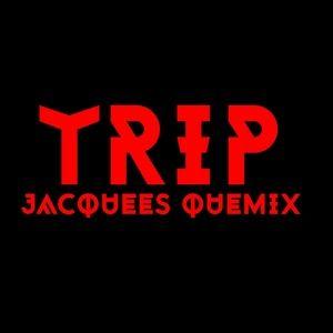 Download nhạc hot Trip Remix Mp3 trực tuyến