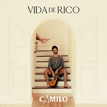 Nghe và tải nhạc Mp3 Vida De Rico về máy