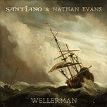 Bài hát Wellerman trực tuyến miễn phí
