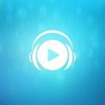 Nghe nhạc Nàng Thơ (Remix) trực tuyến miễn phí