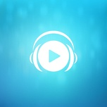 Bài hát Gặp Nhưng Không Ở Lại (Live Version) Mp3 miễn phí