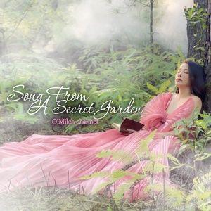 Tải nhạc hay Song From A Secret Garden về điện thoại