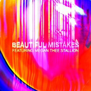 Nghe và tải nhạc Mp3 Beautiful Mistakes về điện thoại
