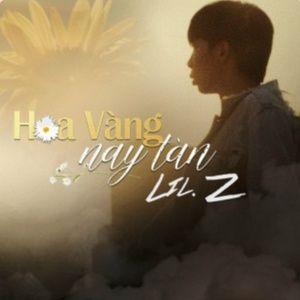 Tải nhạc Zing Hoa Vàng Nay Tàn hay nhất