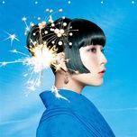 Download nhạc hot Uchiage Hanabi về máy