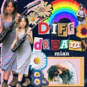 Tải bài hát Mp3 Diff Dreamy online