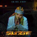 Tải nhạc Zing SUZIE online miễn phí