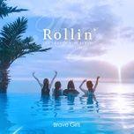 Download nhạc Rollin' Mp3 hot nhất