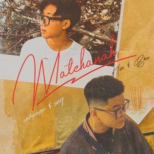 Download nhạc hot Matchanah Mp3