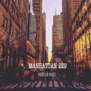 Nghe nhạc Manhattan 229 miễn phí