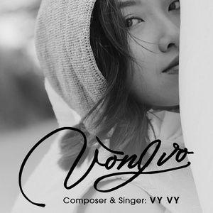 Download nhạc Vòng Vo Mp3 trực tuyến