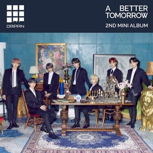 Nghe nhạc Mp3 A Better Tomorrow hot nhất