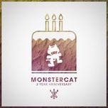 Download nhạc Mp3 Monstercat Live Performance (3 Year Anniversary Mix) miễn phí