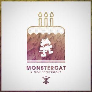 Tải nhạc hay Monstercat Live Performance (3 Year Anniversary Mix) miễn phí về máy
