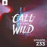 Bài hát 233 - Monstercat: Call Of The Wild Mp3 online