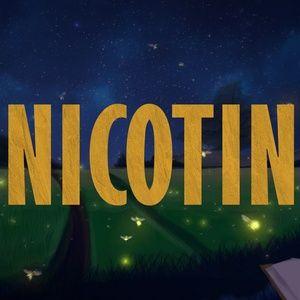 Tải nhạc Mp3 Zing Nicotin Vibin về máy