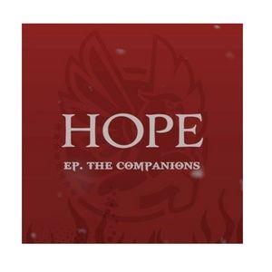 Tải bài hát Hope nhanh nhất về điện thoại