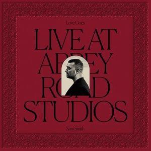 Tải nhạc hot Kids Again (Live At Abbey Road Studios) Mp3 về máy