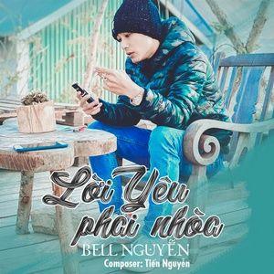 Download nhạc Lời Yêu Phai Nhòa Mp3 về điện thoại