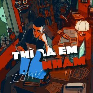 Download nhạc hay Thì Ra Em Like Nhầm trực tuyến miễn phí