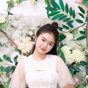 Tải bài hát Đón Mừng Xuân Sang Mp3