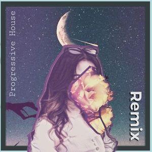 Download nhạc Lời Yêu Ngây Dại (Chariot X Kienthien Remix) hot nhất về điện thoại