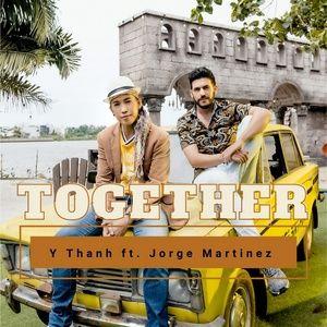 Nghe và tải nhạc Mp3 Together online