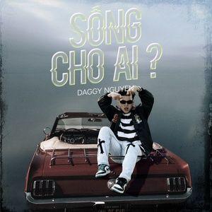 Download nhạc Sống Cho Ai Mp3 hot nhất