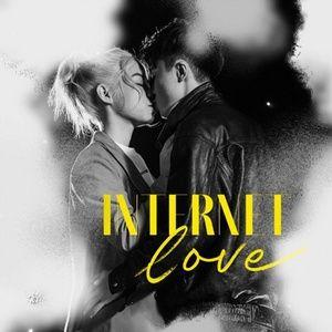 Nghe nhạc Internet Love Mp3 miễn phí